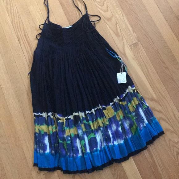 Free People Dresses & Skirts - FP dress